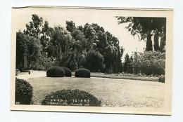 Israel : RAMAT GAN, Haneslim Park, Tel Aviv - Israele