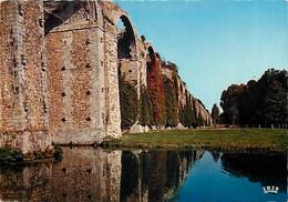 28 - Maintenon - L'aqueduc - CPM - Carte Neuve - Voir Scans Recto-Verso - Maintenon