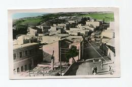Israel : SAFED, SAFAD, TZFAT, Jewish Quarter, Main Street - Israele