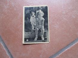 Figurina EPOCA Movie CINEMA Shirley TEMPLE N.10 L'inseparabile Coppia  20 Th Century Fox - Zonder Classificatie