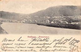 GODINNE (Namur) Panorama - Autres