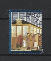 Japan 2000 20th Century V Y.T. 2733 (0) - Gebraucht