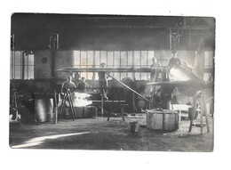 NIEUPORT-DELAGE Sesquidan De Sadi-Lecointe à ISTRES En 1925 - Carte Photo Voir Verso - Other