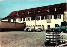 68 - Sigolsheim - Société Coopérative Vinicole - Sylvaner Pinot Riesling Gewurtzraminer - Sonstige Gemeinden