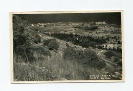 Israel : HAIFA, Bat Galim - Israele