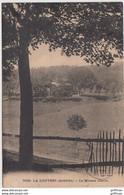 LA LOUVESC LA MAISON CLAIRE 1926 TBE - La Louvesc