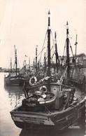 62-BOULOGNE SUR MER-N°T2963-D/0049 - Boulogne Sur Mer