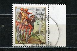 YOUGOSLAVIE - TABLEAU - N° Yvert 1754 Obli. - Gebraucht