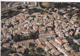 34 MAGALAS Vue Aérienne - Andere Gemeenten