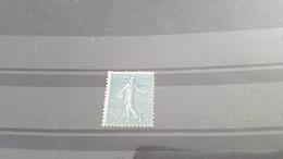 LOT552660 TIMBRE DE FRANCE NEUF** LUXE N°161 - Neufs