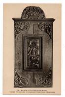 PARIS 4 ° --Musée Maison De Victor HUGO--Table à Thé ...............à Saisir - Distrito: 04