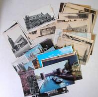 CP. 3975. Lot De 59 Cartes Postales De Tournai - Tournai