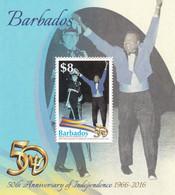 Barbados Hb - Barbados (1966-...)