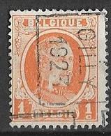 Gilly 1923  Nr.  3092B - Roller Precancels 1920-29