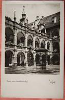 Graz, Im Landhaushof Gel. 1957 - Graz