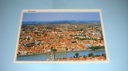Carte Postale : Drôme, Romans, Vue Générale - Romans Sur Isere