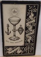 Karel Lodewijk Vanlerberghe-passchendale1816-becelare-1898 - Devotion Images