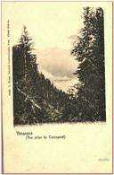 06 - VENANSON _ (Vue Prise De Tournairet) - Other Municipalities