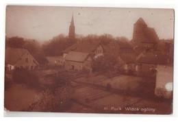 Puck Widok Ogolny - Poland