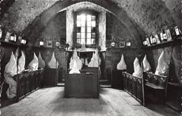 MARSAC-EN-LIVRADOIS (Puy-de-Dôme) Musée Des Penitents Blancs  ( ͡♥͜ʖ ͡♥) ♥ - Autres Communes