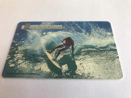 13:357 - Bulgaria Chip Surf - Bulgarie