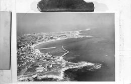 ¤¤   -  QUIBERON   -  Cliclé   -  Vue Aérienne  -  Planche Contact (Cliché Durandeaud)   -  Voir Description     -   ¤¤ - Quiberon