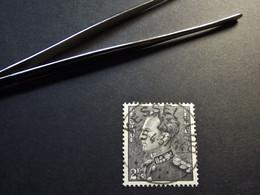 Belgie Belgique -  OPB/COB  N° 432 - Leopold III  2Fr45 - Obl. KESSEL_LOO - 1937 - Used Stamps