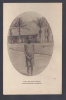 Congo Belge - Petite Barambo D'Amadi - Postkaart - Belgian Congo - Other