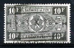 """TR 212 -  """"MECHELEN - WINKET 2"""" - Verso Cachet """"SNCFB - NMBS""""  (ref. 34.668) - 1923-1941"""