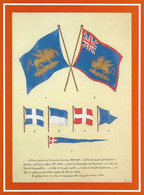 (LIV) POSTAL HISTORY OF IONIAN ISLAND BY DIMITRI P. ZAPHIRIOU 1987 - ( GREECE GRECE) - Filatelia E Storia Postale
