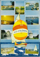 17 Ile D'Oléron - Ile D'Oléron