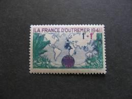 TB N° 503, Neuf XX. - Unused Stamps