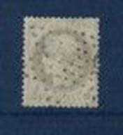 Yvert N° 52 - 1871-1875 Ceres