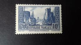 FRANCE N°261**  TYPE III - Neufs