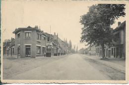 Oostmalle Liersche Lei - Malle