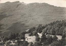 04 Melan Village Des Feux Nouveaux Cachet 1967 - Altri Comuni