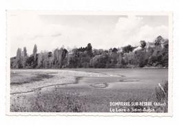 Dompierre-sur-Besbre, La Loire à Saint-Aubin - Other Municipalities