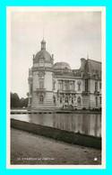 A855 / 395 60 - CHANTILLY Chateau - Chantilly