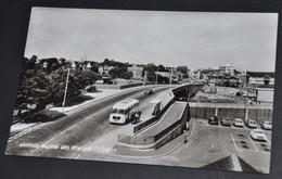 Ashford Bridge And Station - Otros