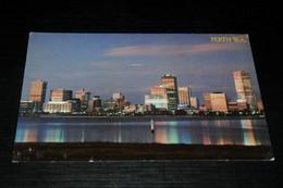 30585-               WESTERN AUSTRALIA, PERTH - Perth