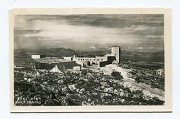 Israel : RAMOT NAFTALI, Ramot Naphtali, Galilee - Israele