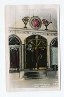Israel : SAFED, SAFAD, TZFAT, Inside The Ari Synagogue - Israele