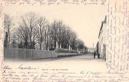 SECLIN - Rue De L'Hospice - Très Bon état - Seclin