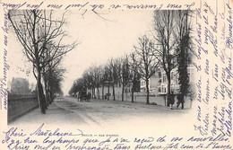 SECLIN - Rue D'Arras - Très Bon état - Seclin