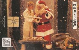 PERE NOEL - Natale