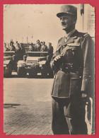 WW2 - Les Alliés - Général Leclerc  - France ( Voir Verso ) - War 1939-45