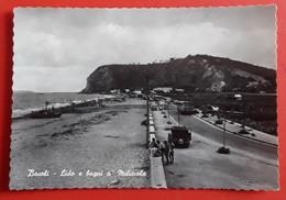 Bacoli - Lido E Bagni A Miliscola - Napoli (Naples)