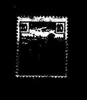 Hungría  (Banat-Bacska)  1919 .-   Y&T  Nº   38 - Banat-Bacska