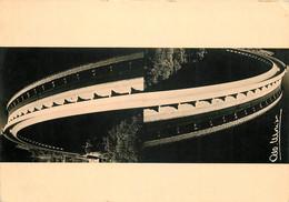 Lot De 23 Cartes Postales Photographies Albert Monier - Monier