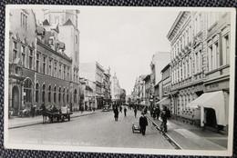 DE 1937 Forst Lausitz Berlinerstrasse - Sin Clasificación